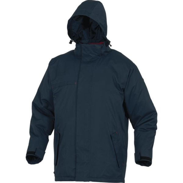 Zimska jakna GOTEBORG