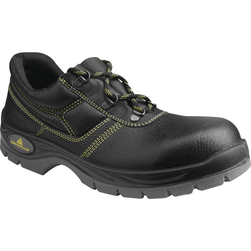 Cipela radna JET S1P SRC