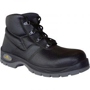 Cipela radna visoka JUMPER2 S1P SRC