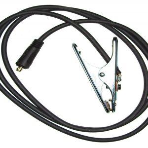 Masa kabel 35/5 m