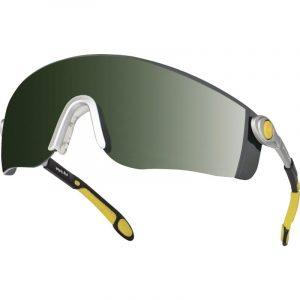 Zavarivačke naočale LIPARI2 T5