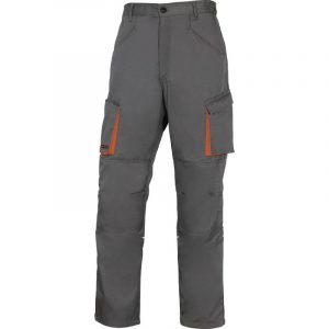 Radne hlače zimske M2PW2