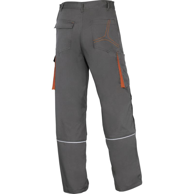 Radne hlače M2PA2