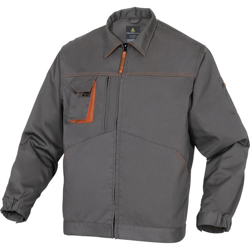 Radna bluza M2VE2