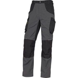 Radne hlače M5PA2