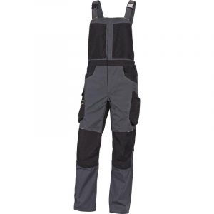 Radne hlače s naramenicama M5SA2