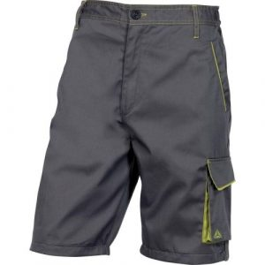Radne hlače M6 BERMUDE