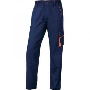 Radne hlače M6PAN