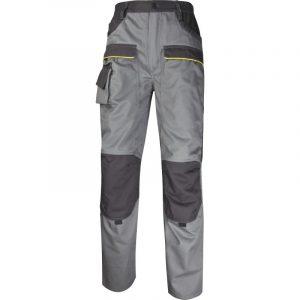 Radne hlače MCPAN