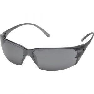 Naočale zaštitne MILO Smoke