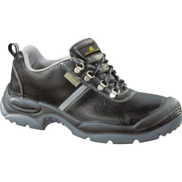 Cipela zaštitna MONTBRUN S3 SRC