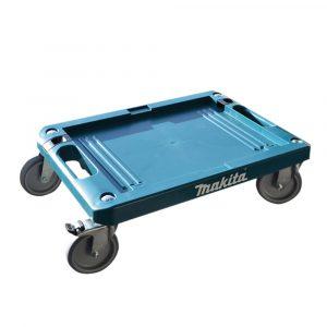 Transportno podnožje za Makpac kofere P-83886