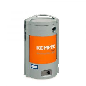 Mobilni uređaj za filtriranje KEMPER MiniFil