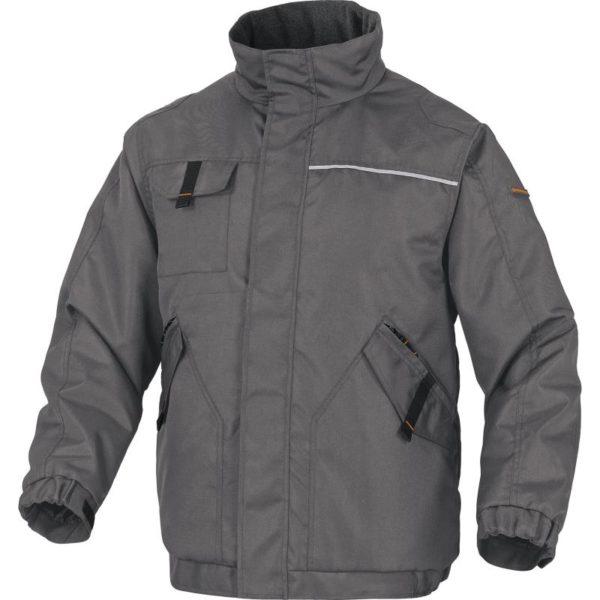 Zimska radna jakna NORTHWOOD 2