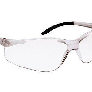 Naočale za brušenje Softilux
