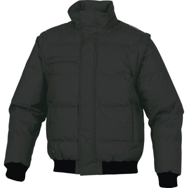 Zimska radna jakna RANDERS