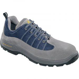 Cipela zaštitna RIMINI 2 S1P SRC