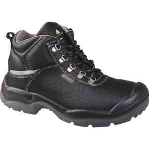 Cipela zaštitna SAULT 2 S3