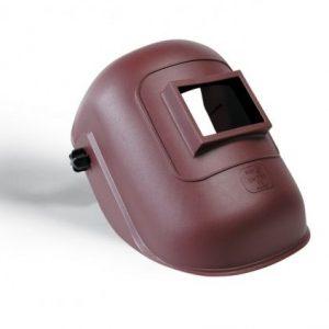 Maska za zavarivanje PVC - 90 x 110 mm