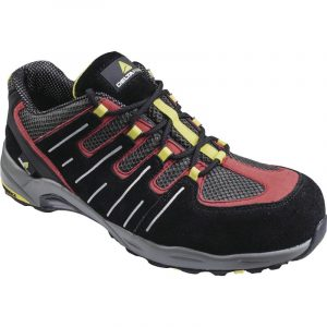 Cipela zaštitna XR302 S1P SRC