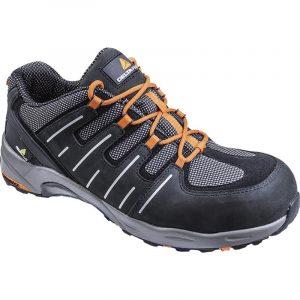 Cipela zaštitna XR502 S3