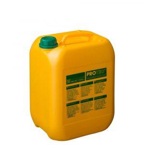 Tekućina protiv prskotina Protec CE15L+
