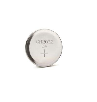 CR2032 3V Baterija
