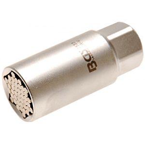 """Višenamjenski ključ BGS 3/8"""" 9-21mm"""