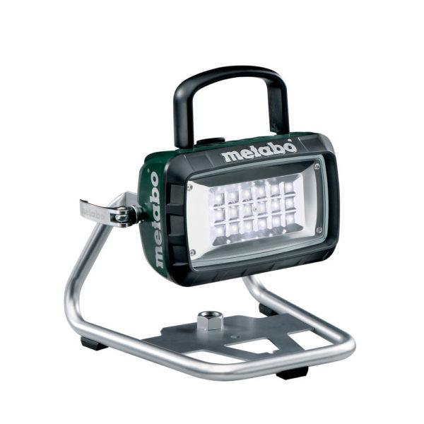Akumulatorski reflektor okretni LED METABO