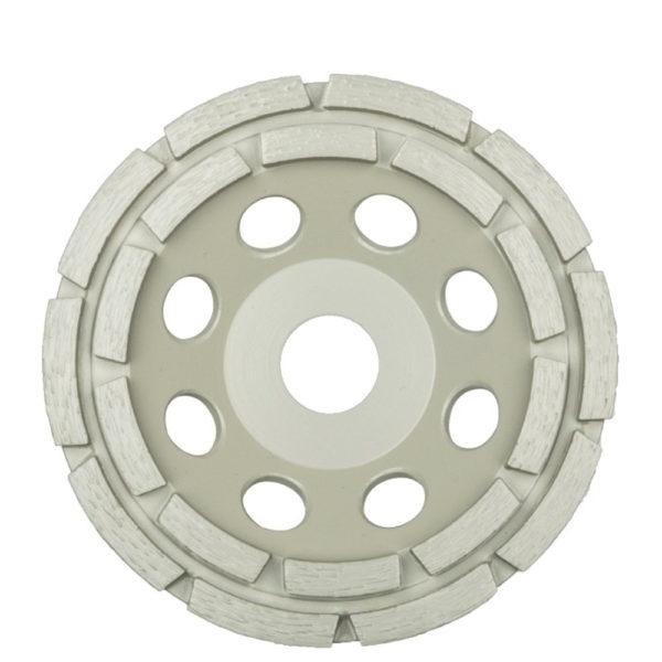 Dijamantni brusni kotač Klingspor DT300B
