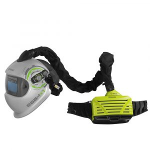 Maska Optrel e684 + filter e3000