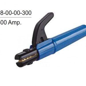 Držač elektrode Rhinoweld EH08-300