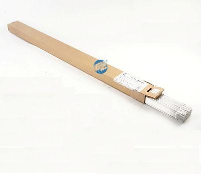 ŽICA EZ-TiG AlMg 4.5Mn Ø 2,4mm