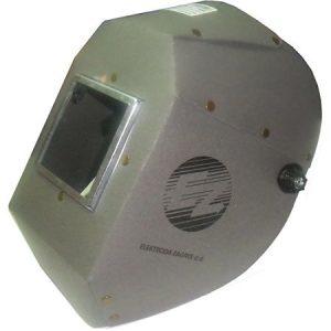 Maska naglavna-karton EZ 100x100