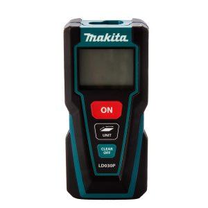 Laserski metar Makita LD030P