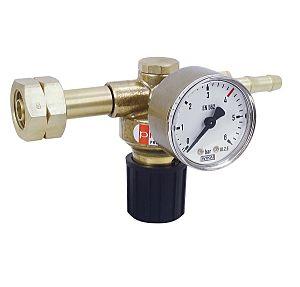 GCE reducir ventil za PROPAN-BUTAN