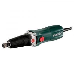 Ravna brusilica Metabo GE 710 plus