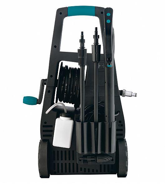Visokotlačni čistač Makita HW112