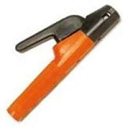 Držač elektrode K 400A