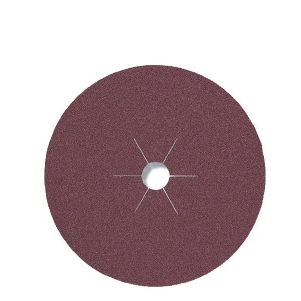 Fiber disk Klingspor CS 561