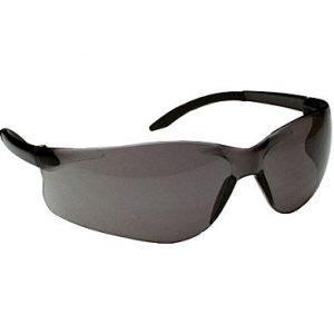 Softilux 60563 zaštitne sunčane naočale