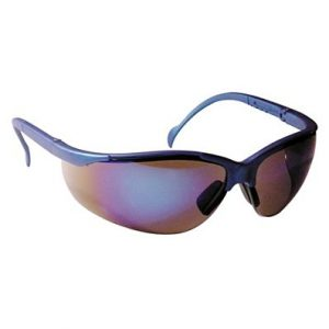MIRALUX 60533 zaštitne naočale