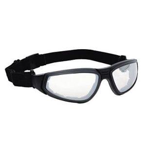 FLYLUX 60950 zaštitne naočale