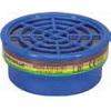 Filter M3000 A1B1E1K1-M3200 2 KOM
