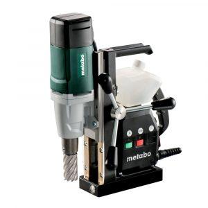 Magnetna bušilica Metabo MAG 32