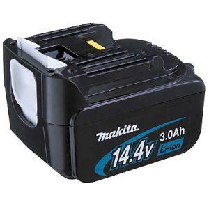 Makita BL1430, 14,4 V akumulator