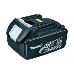 Akumulator Makita BL1830 18V