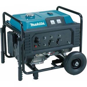 Makita EG2250A generator