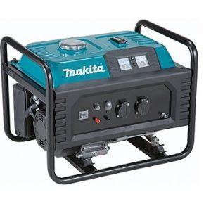 Makita EG2850A generator