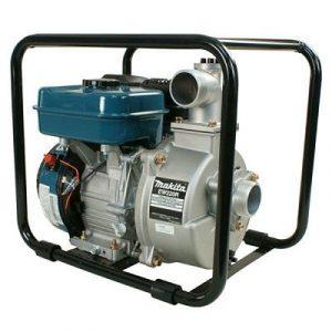 Motorna crpka za vodu Makita EW220R